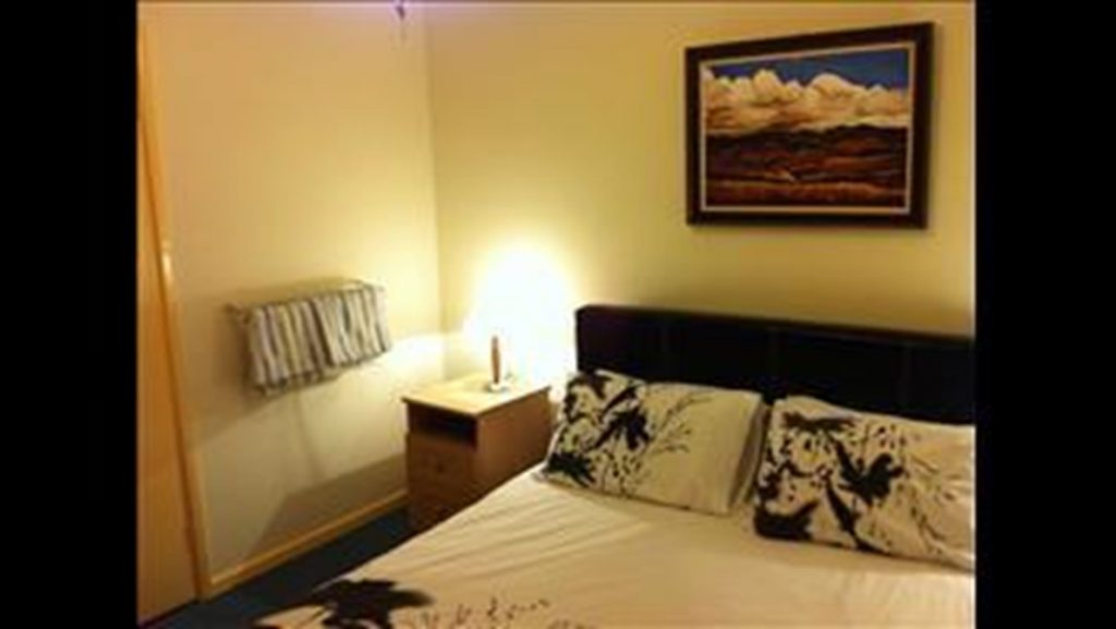 Ballymacdoe Cottage Self Catering Accommodation