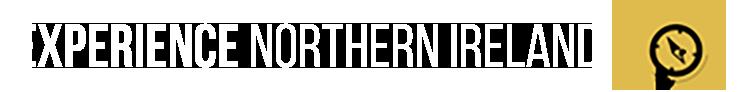 Experience NI Logo