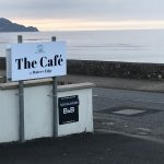 Glenarm Cafe