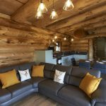 Accommodation at Aurora North Coast