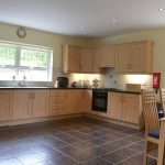 Hazelwood Self Catering Accomoodation