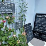 Waters Edge Cafe Glenarm