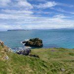 North Coast Northern Ireland