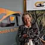 Glenara Elite Travel