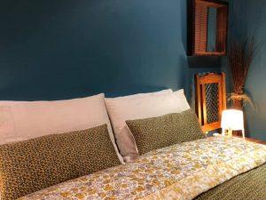 Glendarragh House Bedrooms
