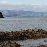 Portmuck - Islandmagee